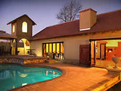 Gauteng Wedding Venues - Mid Rand conference venues - Mid Rand wedding venues - Accolades Conference Centre