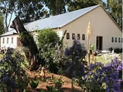 Gauteng Wedding Venues - East Rand conference venues - East Rand wedding venues - Loving Moments
