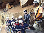 Group Excursions Gauteng