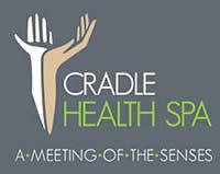 Cradle Health Spa Dentist