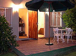 Germiston Accommodation - Germiston B&B - Germiston - Beetle Bovine