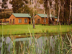 Magaliesburg Accommodation - Magaliesburg Resorts - Magaliesburg Camping - Eastco Holiday Resort and Camping