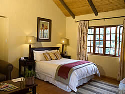 Whispering Pines Country Estate for a luxury getaway experience in Magaliesburg