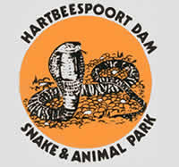 Snake and Animal Park Hartbeespoort Dam