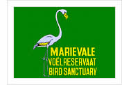 Marievale Bird Sanctuary