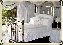 Accommodation Vanderbijlpark - Stonehaven on Vaal